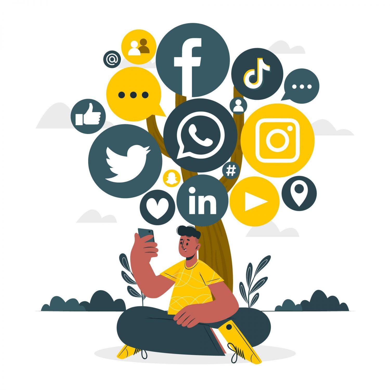 Digital-Marketing-Entrepreneuriat